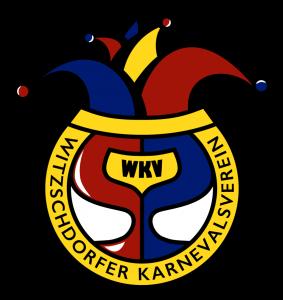 WKV LOGO APRIL 2016