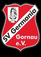 logo germania gornau trans