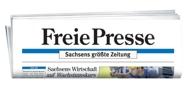 freie_presse_logo
